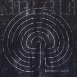 BURZUM - Burzum / Aske (Cd)