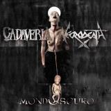 CADAVERIA / NECRODEATH - Mondoscuro (Cd)