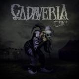 CADAVERIA - Silence (Cd)