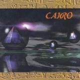 CAIRO - Cairo (Cd)
