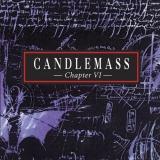 CANDLEMASS - Chapter Vi (Cd)