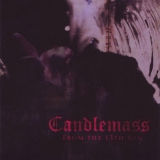 CANDLEMASS - From The 13th Sun (Cd)