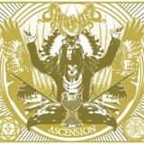 CARONTE - Ascension (Cd)