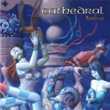 CATHEDRAL - Anniversary (Cd)