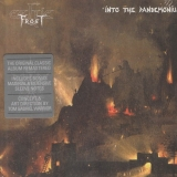 CELTIC FROST - Into The Pandemonium (Special, Boxset Cd)