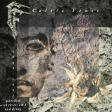 CELTIC FROST - Parched With Thirst Am I And Dying (Cd)