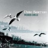CHAIN REACTION - Vicious Circle (Cd)