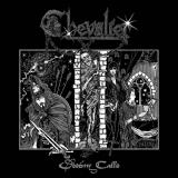 CHEVALIER - Destiny Calls (Cd)
