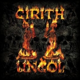 CIRITH UNGOL - Servants Of Chaos (Special, Boxset Cd)