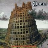 COMECON (ENTOMBED) - Converging Conspiracies (Cd)