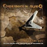 CONDENADOS AL OLVIDO - Vol. I / Spanish 80's Metal Rarities (Cd)