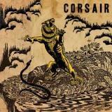 CORSAIR - Corsair (Cd)