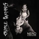 CRIPPLE BASTARDS - Nero In Metastasi (Cd)