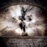 CROWN OF AUTUMN - Splendours From The Dark (Cd)