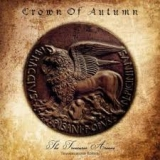 CROWN OF AUTUMN - The Trasures Arcane (Cd)