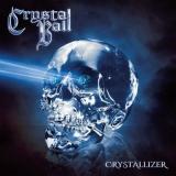CRYSTAL BALL - Crystallizer (Cd)