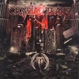 CRYSTAL TEARS - Decadence Deluxe (Cd)