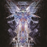 CYNIC - Traced In Air (Cd)