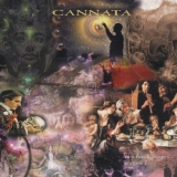 CANNATA - My Back Pages Vol.1 (Cd)