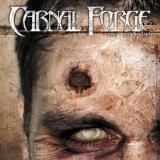 CARNAL FORGE - Aren't You Dead Yet (Cd)