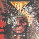 CROWS - The Dying Race (Cd)