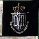 D.A.D. - Dic.nii.lan.daft.erd.ark (Cd)