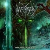 DAGORLAD - Herald Of Doom (Cd)