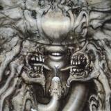 DANZIG - How The Gods Kill (Cd)