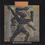 DARE - Blood From The Stone (Cd)