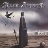 DARK AVENGER - Tales Of Avalon - The Lament (Cd)