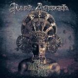 DARK AVENGER - The Beloved Bones: Hell (Cd)
