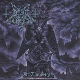 DARK FUNERAL - In The Sign… (Cd)