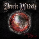 DARK WITCH - The Circle Of Blood (Cd)