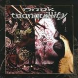 DARK TRANQUILLITY - The Mind's I (Cd)