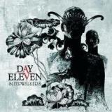 DAY ELEVEN - Sleepwalkers (Cd)