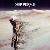 DEEP PURPLE - Whoosh! (Cd)