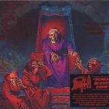 DEATH - Scream Bloody Gore (Cd)