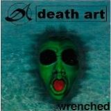 DEARH ART - Wrenched (Cd)