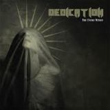 DEDICATION - The Enemy Within (Cd)