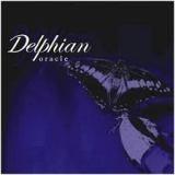 DELPHIAN - Oracle (Cd)