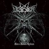DESASTER - Satan's Soldiers Syndicate (Cd)