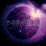 DESMA - Identita' Anonime (Cd)