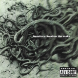 DESULTORY - Swallow The Snake (Cd)