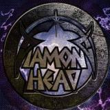 DIAMOND HEAD - Diamond Head (Cd)
