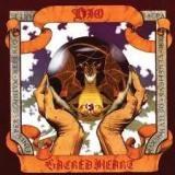 DIO - Sacred Heart (Cd)