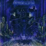 DISSECTION - The Somberlain (Cd)