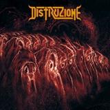 DISTRUZIONE - Distruzione (Cd)