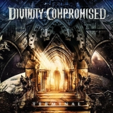 DIVINITY COMPROMISED - Terminal (Cd)