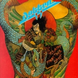 DOKKEN - Beast From The East (Cd)
