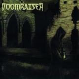 DOOMRAISER - Lords Of Mercy (Cd)